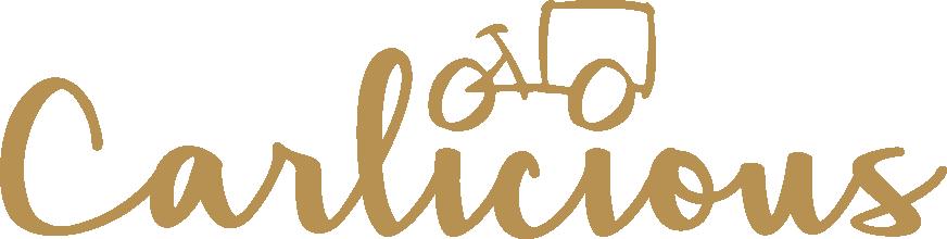 Carlicious-Logo_GLD