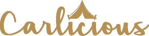 Carlicious-Tipi-Logo