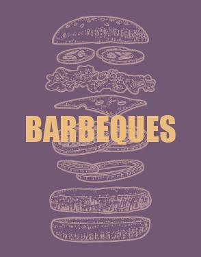 Carlicious BBQ