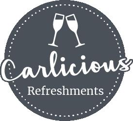 Carlicious-Refreshments-GRYLogo