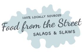 Carlicious-Salad