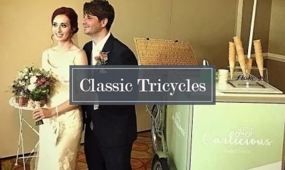 Wedding-Images