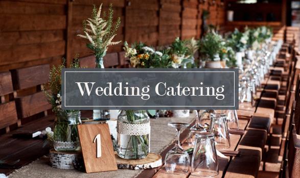 Wedding-Images2